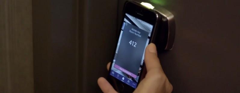 SPG-Smartphone-Hotel-Room-Access-798x310