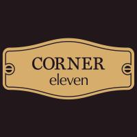 Corner Eleven