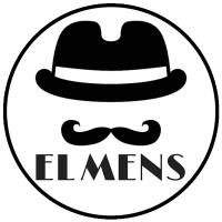 ELMENS Logosq